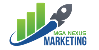 MGA Nexus Marketing | SEO Services